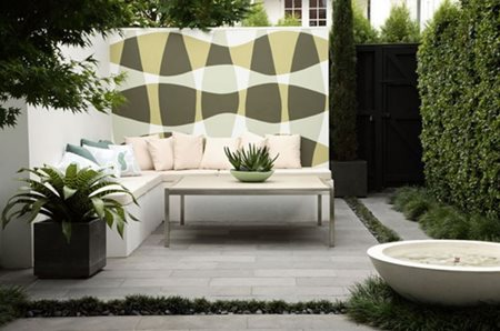6-decoration-minimaliste-jardin-blog-une-piece-en-plus.JPG