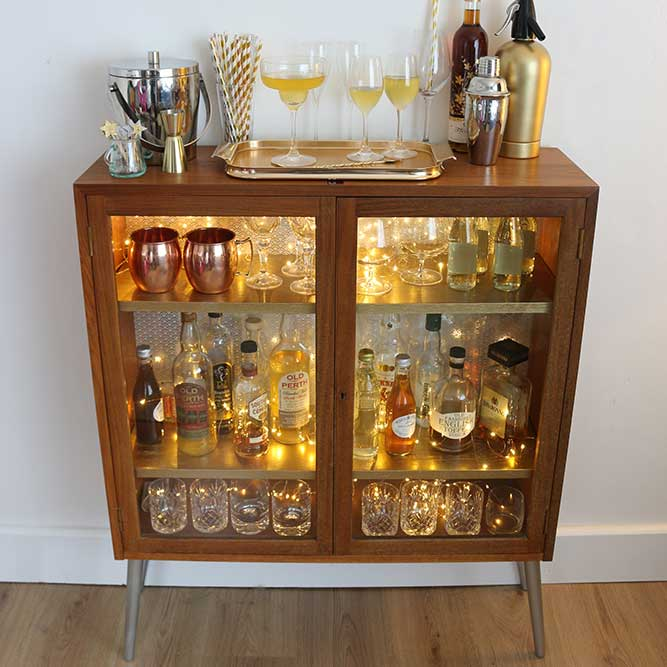 Retro-Cocktail-Cabinet-Project.jpg