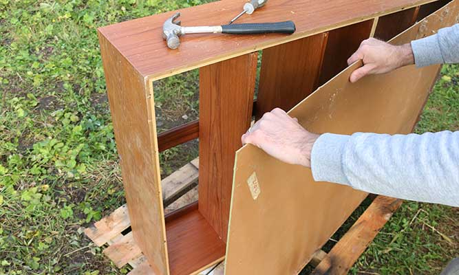 Cocktail-Cabinet-Project-Step-4-1-opt.jpg