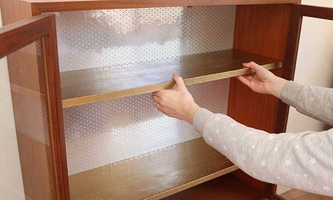 Cocktail-Cabinet-Project-Step-5-2-opt.jpg